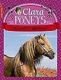 Clara et les poneys, Tome 5 : Des poneys à apprivoiser