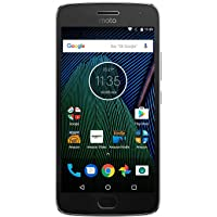 Motorola Moto G PLUS 5.2