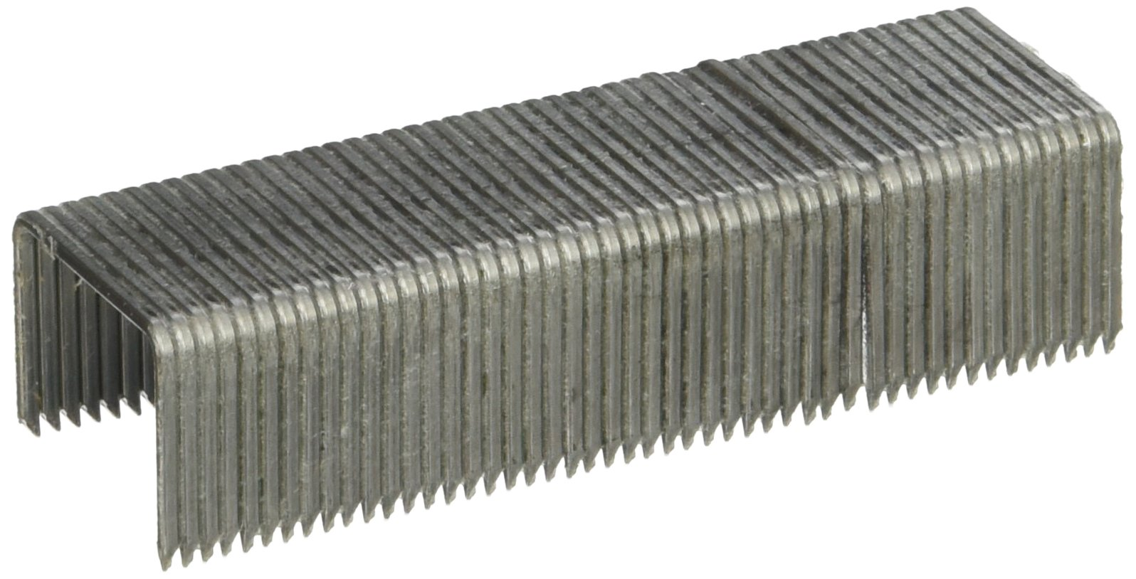 Arrow Fastener 65SIP Genuine HT65 3/4-Inch Staples, 2,496-Pack