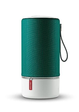 Libratone Classic Zipp Speaker (WiFi/BT 4.0) Driver Download
