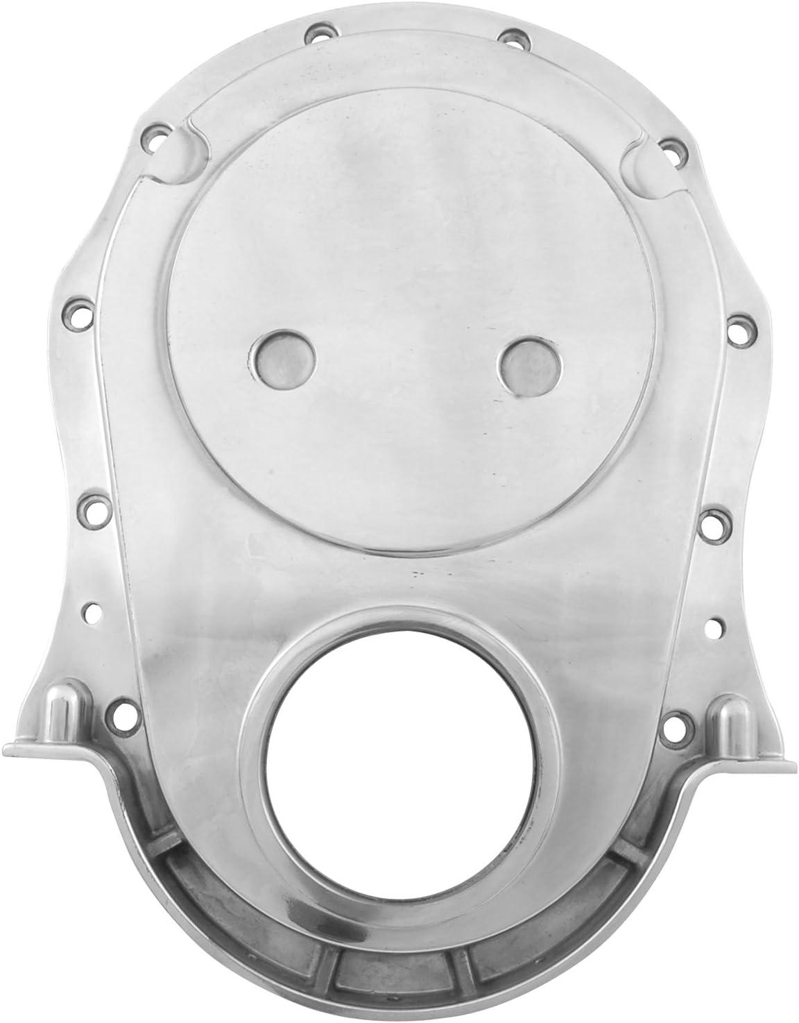 Max 61% OFF Allstar Performance ALL90009 Timing Washington Mall Cover Aluminum