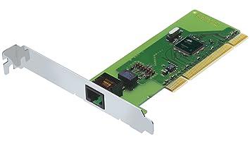 isdn karte AVM FRITZ Karte PCI V2.1 interne ISDN Karte: Amazon.de: Computer