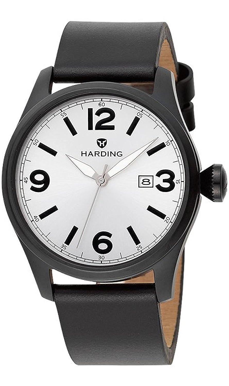 Harding Jetstream Herren Armbanduhr HJ0406 UVP 339EUR