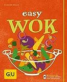Easy Wok (GU einfach kochen)