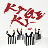 KAGEKI(完全生産限定盤)