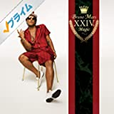 24K Magic [Explicit]