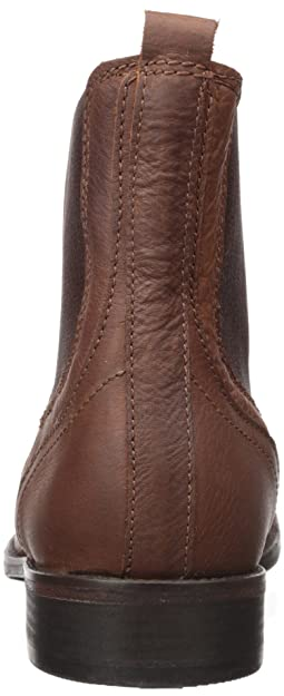 4cea715afd8 1883 by Wolverine Men's Alec Chelsea Boot