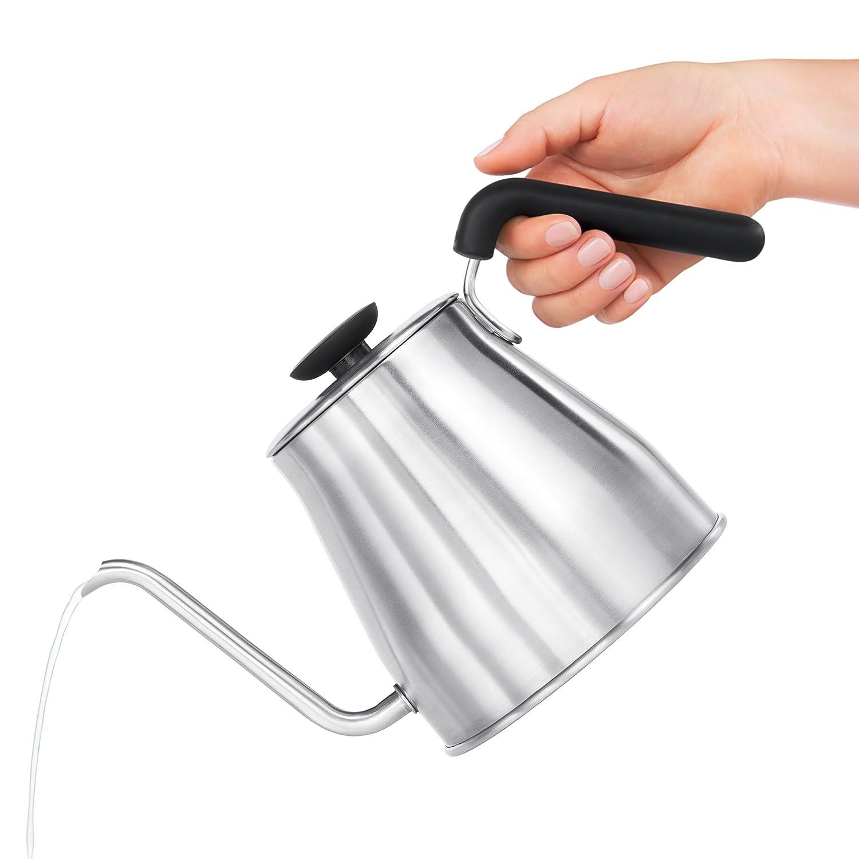 OXO Good Grips Wasserkessel