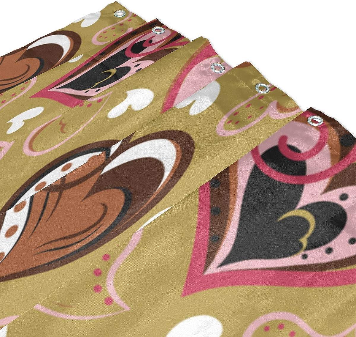 Abstract Digital Art Digital Painting Design Unique Custom Outdoor Shoulders Bag Fabric Backpack Multipurpose Daypacks For Adult
