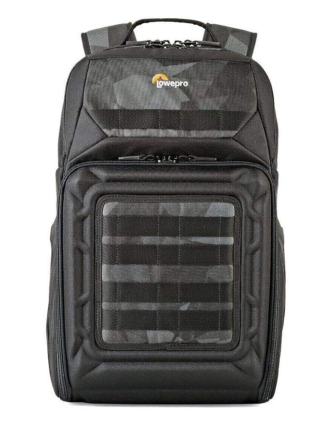 lowepro backpack mavic pro