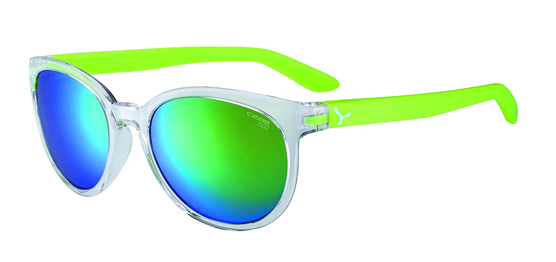 d1fe28780d9 Cebe Unisex s Sunrise Sunglasses
