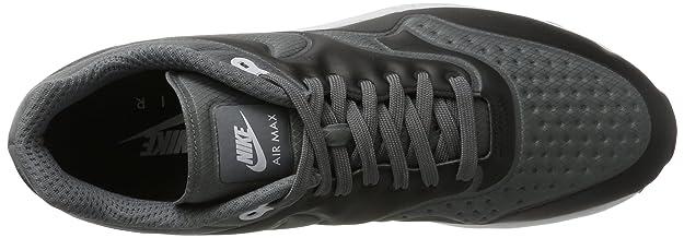 new styles ddf70 dcf22 Nike 845038-001, Zapatillas de Deporte para Hombre  Amazon.es  Zapatos y  complementos