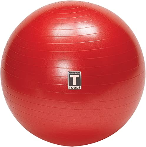 Body-Solid Exercise Ball