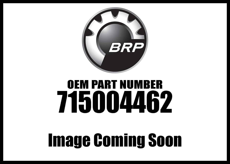 Sport MAX FENDER FLARES EXTENSION 715004462 CAN-AM Maverick Trail Sport
