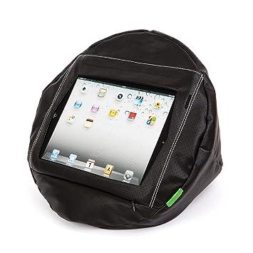 Amazon.com: tabcoosh para adaptarse a iPads – Negro utility ...