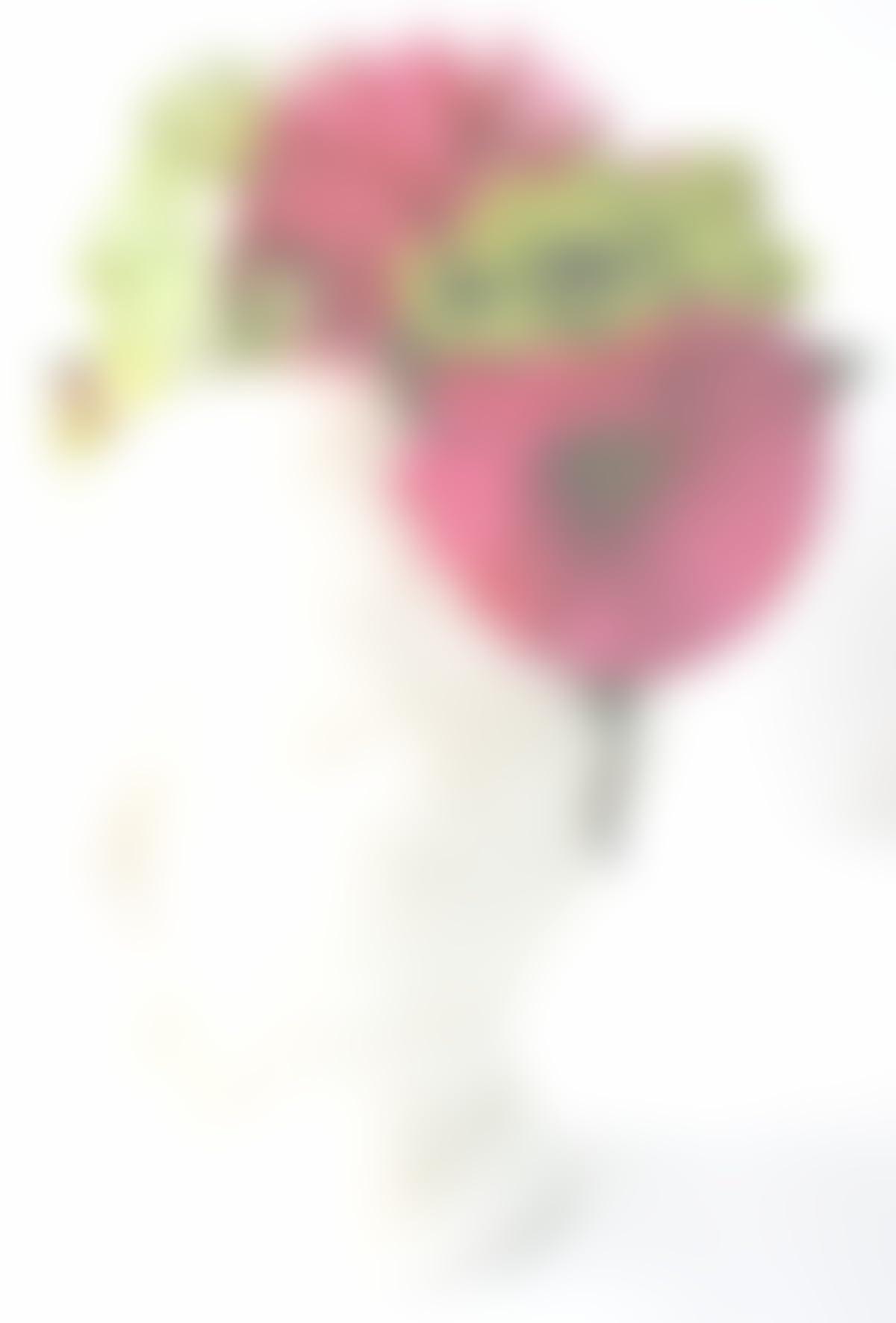 Amazon mexican flower crown pink lime green frida kahlo day of amazon mexican flower crown pink lime green frida kahlo day of the dead headband mexican wedding sorority headpiece handmade izmirmasajfo