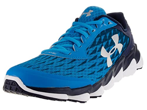 new style 6aba0 e1c4d Under Armour Men's Spine Disrupt Running Shoe: Amazon.ca ...
