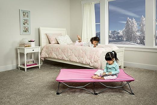 Bedroom Furniture,Amazon.com