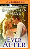 Ever After (The Christmas Cottage)
