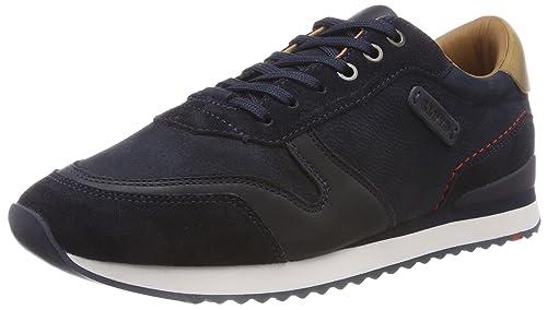 31f993adbd8cec LLOYD Herren Eden Sneaker  Amazon.de  Schuhe   Handtaschen