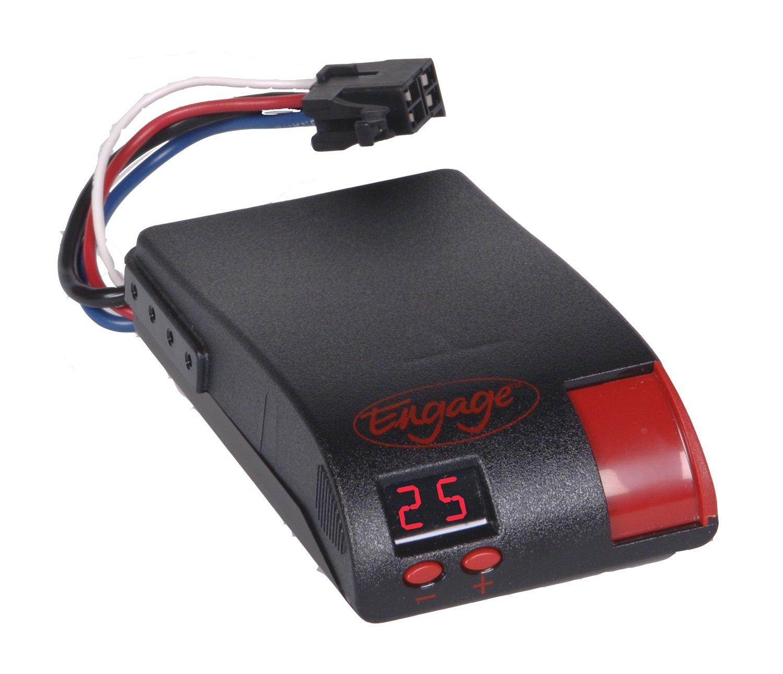 Tekonsha Brake Controller Voyager Manual Xp Control Wiring Diagram 1500x1290