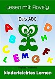Lesen mit Flovely: Das ABC