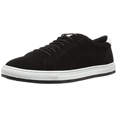 English Laundry Men's Queens Sneaker | Fashion Sneakers