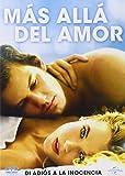 Más Allá Del Amor [DVD]