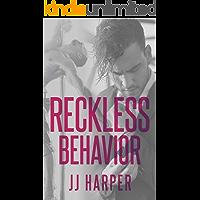 Reckless Behavior (English Edition)