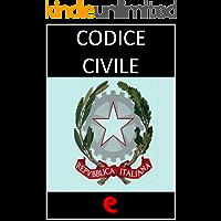 Il Codice Civile (Agg. Febbraio 2014) (Opera Essential)