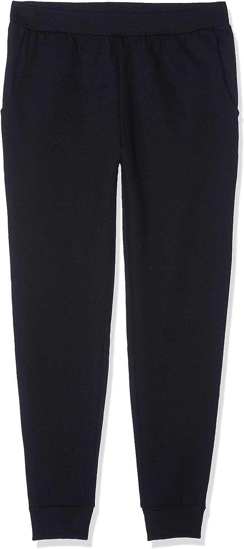 Pantaloni Sportivi Regular Fit Uomo Marchio find