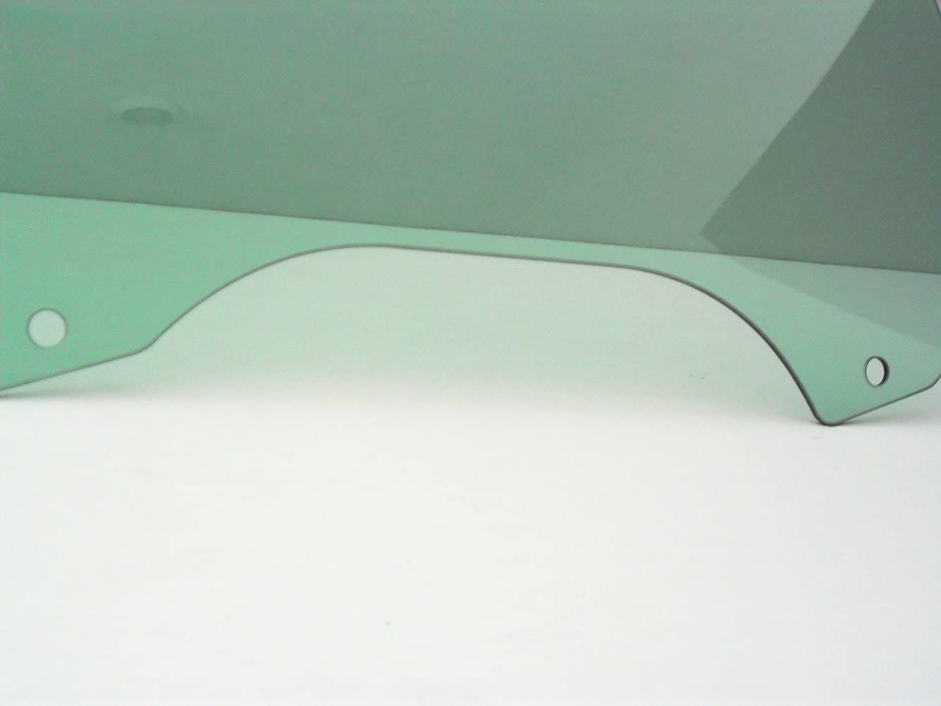 NAGD Fits 2000-2006 BMW X5 4 Door SUV Driver Side Left Front Door Window Glass FD20921GTN