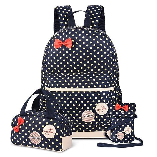 931d856c10 Best Vbiger Kids Backpacks  Reviews and Comparison on Flipboard by ...