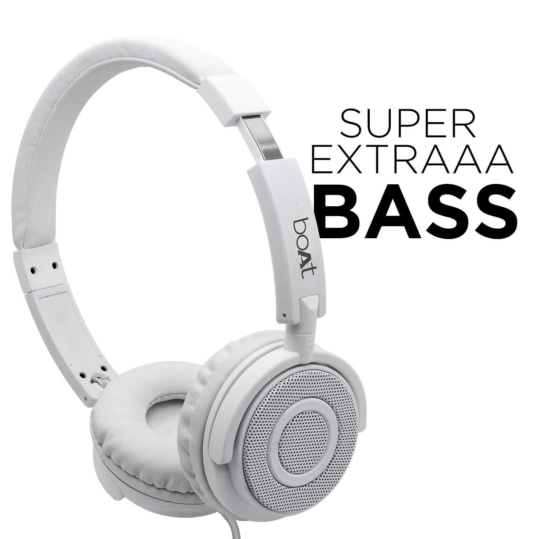 best wireless headphones in india