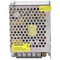 Fuente de alimentación del convertidor de conmutación LED