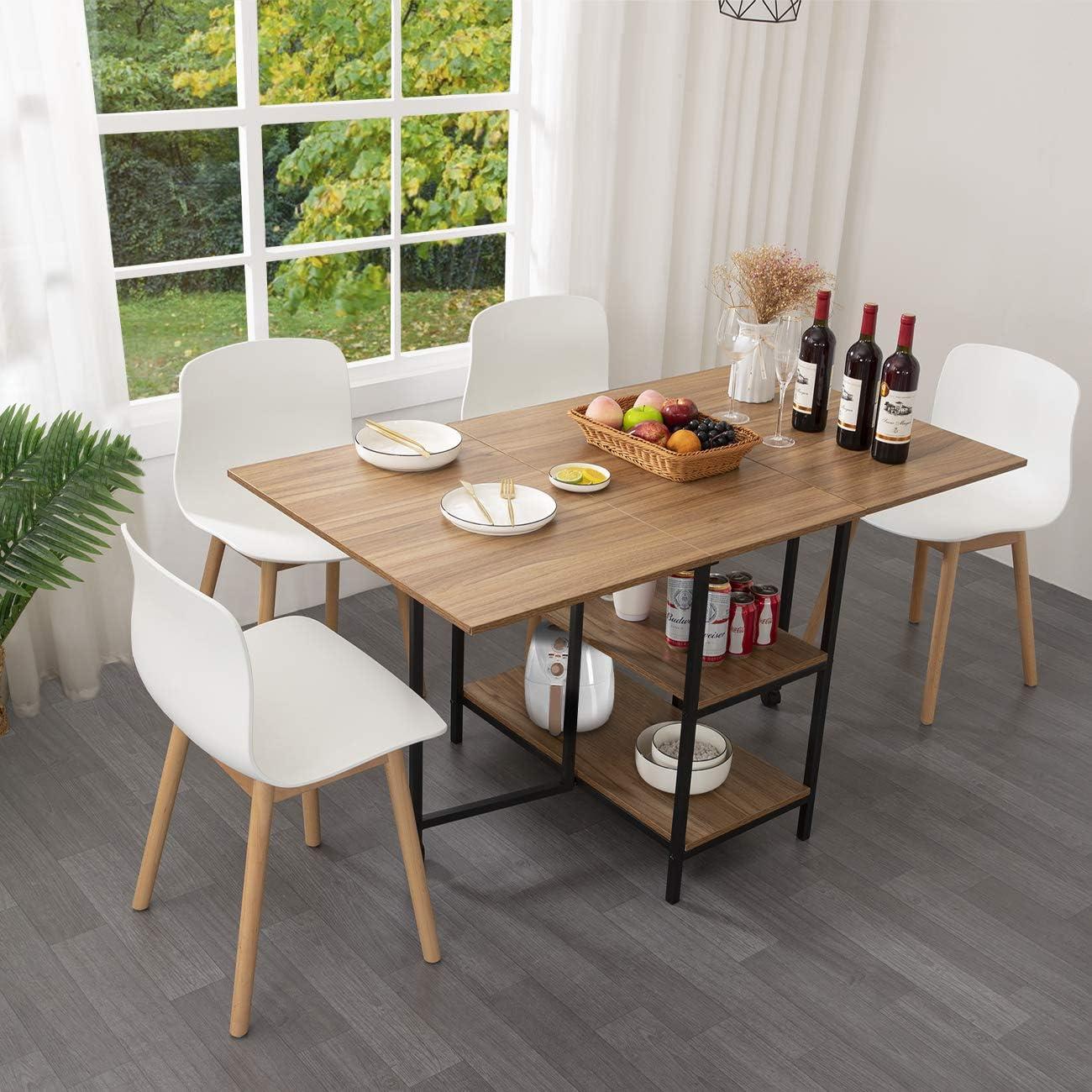 KOTPOP Dining Table