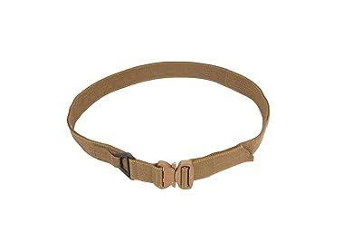 Tactical Tailor Cobra Riggers Belt