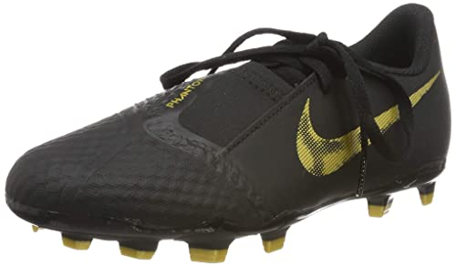 eaf06ed91 Nike Unisex Kids  Jr Phantom Venom Academy Fg Footbal Shoes  Amazon ...