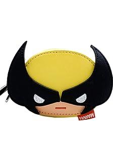 d81dc32bd5a X Men Wolverine Coin Bag