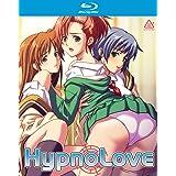 Hypno-Love Collection