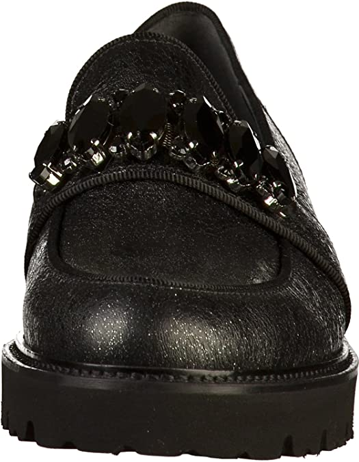 Loafers Shoes 91 Womens uk Gabor Bags Amazon 466 co amp; CF16Ctqw