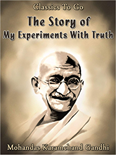 Truth file experiments pdf with my