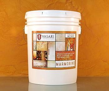 Marmorino-5-Gallons