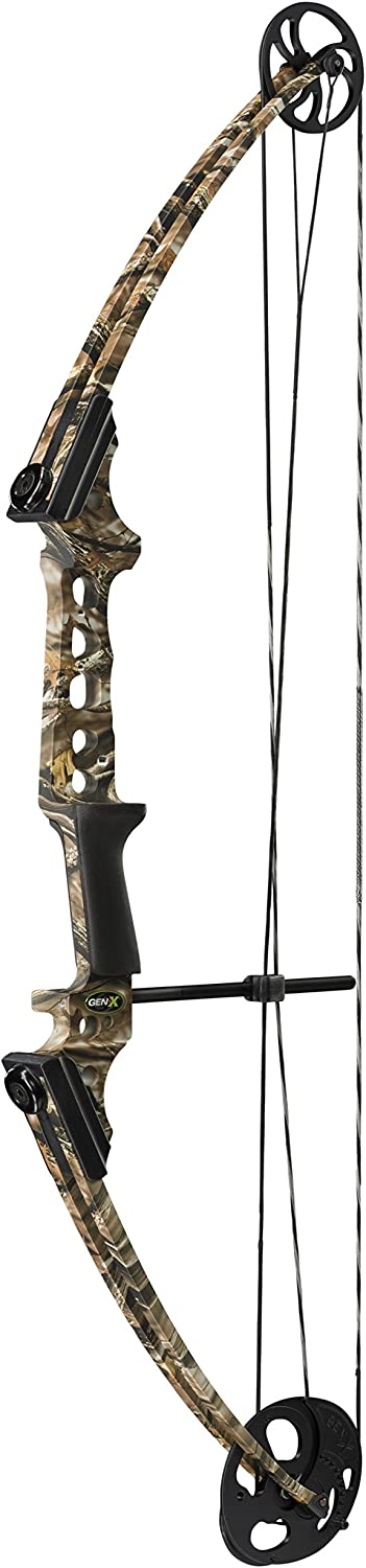 Top 10 Best Youth Compound Bows (2020 Reviews & Buying Guide) 8