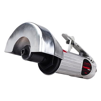 .com: powryte 3-inch air cut-off tool: home improvement