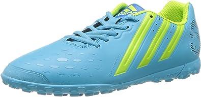 adidas Fußballschuhe adidas Freefootball x ite