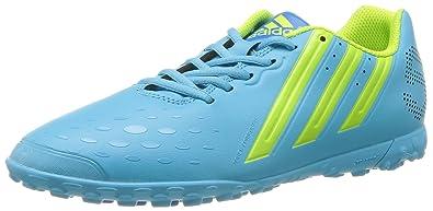 X Adidas IteChaussures Football Freefootball De Homme 80PwOkn