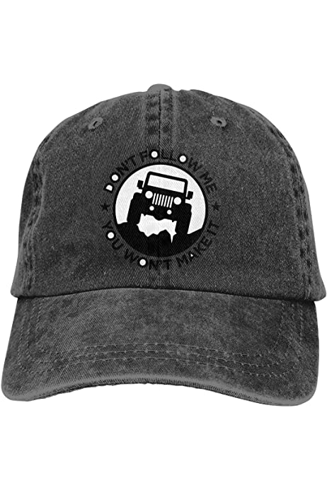 Men Womens Dad Hat Our Funny Art American Flag Snapback Casual Caps