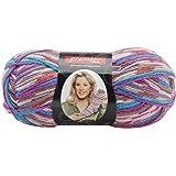 Premier Yarns Deborah Norville Collection Serenity Sock Yarn: Spring Fling