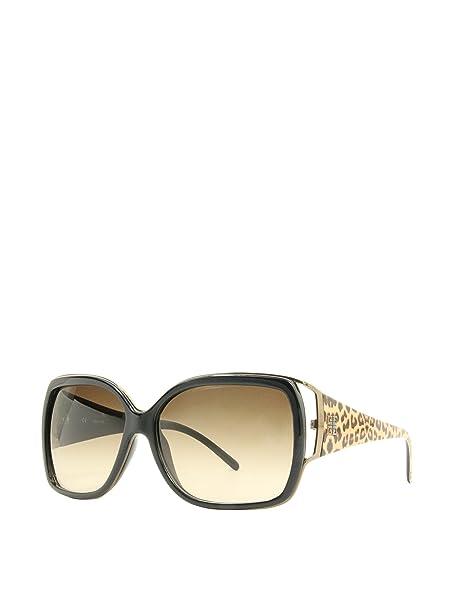 Givenchy Gafas de Sol Sgv-727-Z42X Negro: Amazon.es: Ropa y ...